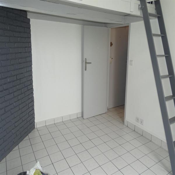 Offres de location Appartement Drancy 93700