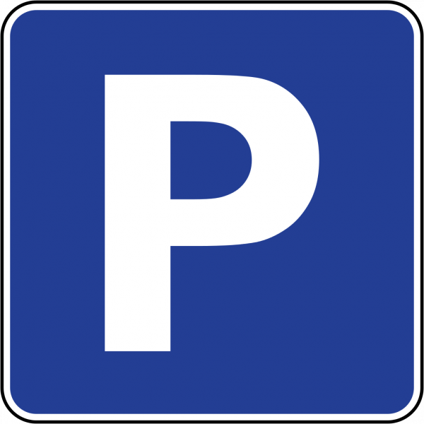 Offres de location Parking Villeparisis 77270