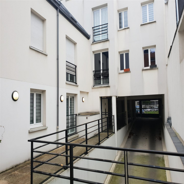 Offres de location Appartement Bagnolet 93170