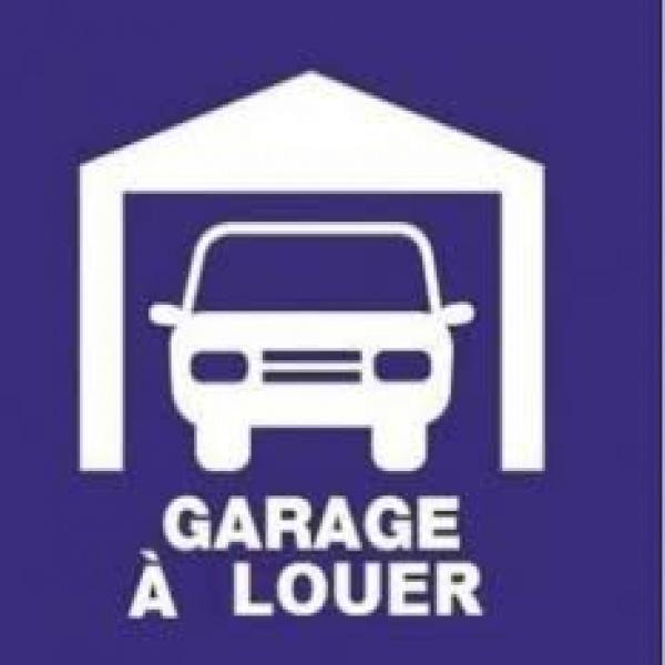 Offres de location Garage Villepinte 11150
