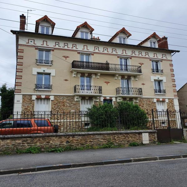 Offres de location Appartement Vaires-sur-Marne 77360