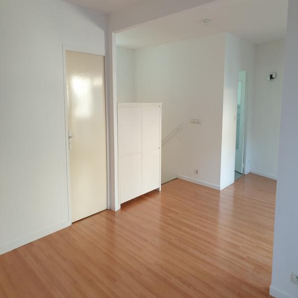 Offres de location Duplex Villeparisis 77270