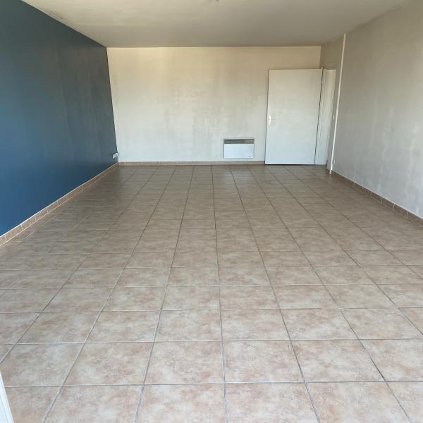 Offres de location Appartement Vaujours 93410