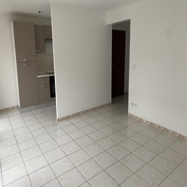 Offres de location Appartement Tremblay-en-France 93290