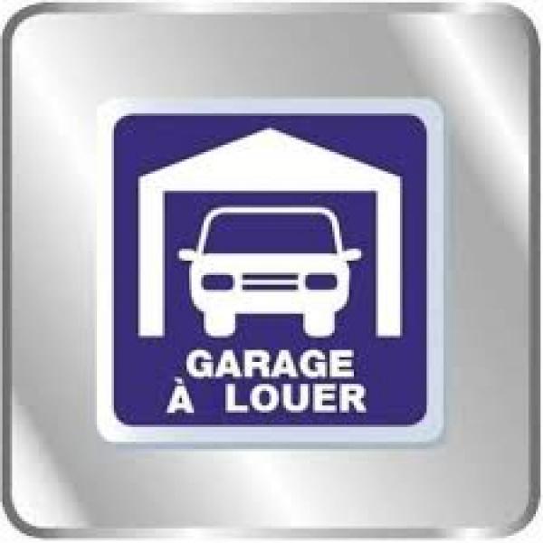 Offres de location Garage Dammartin-en-Goële 77230
