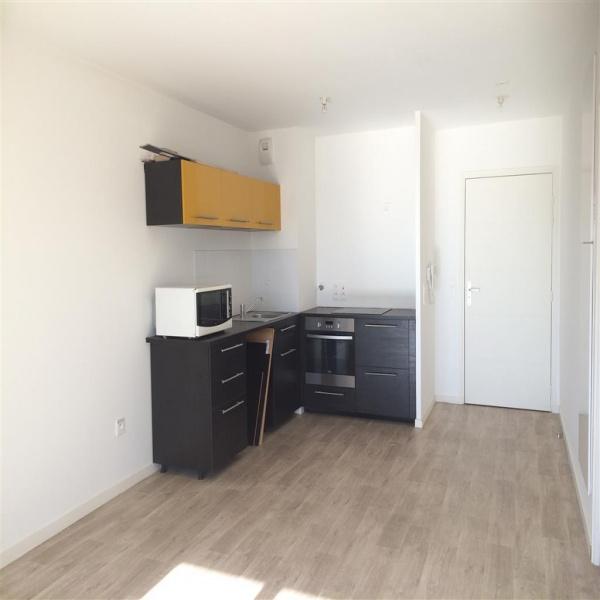 Offres de location Appartement Dammarie-les-Lys 77190