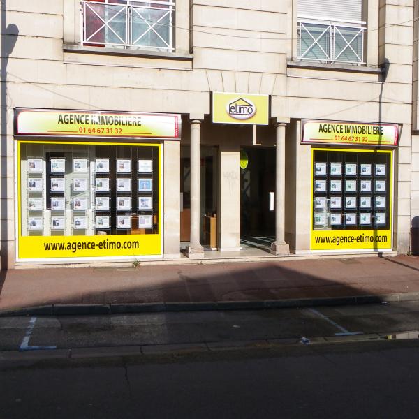 Offres de vente Immeuble Mitry-Mory 77290