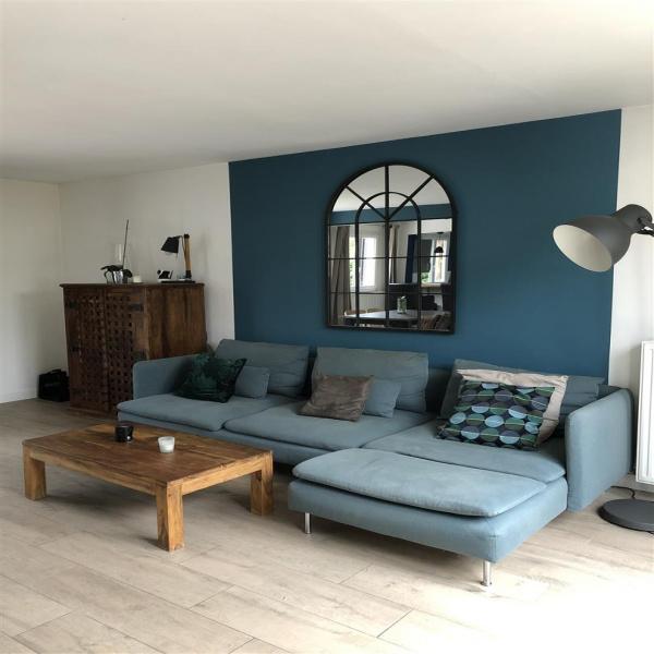 Offres de location Maison Claye-Souilly 77410