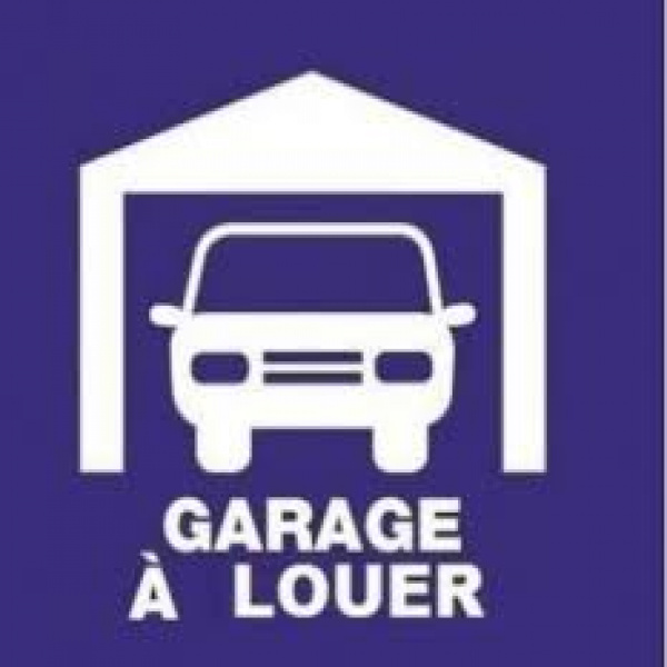 Offres de location Garage Villeparisis 77270