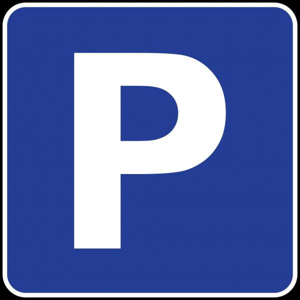 Offres de location Parking Issy-les-Moulineaux 92130
