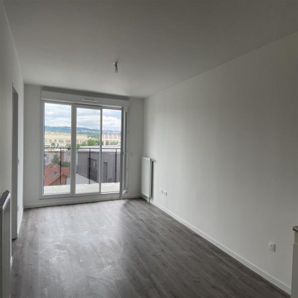 Offres de location Appartement Fresnes 94260