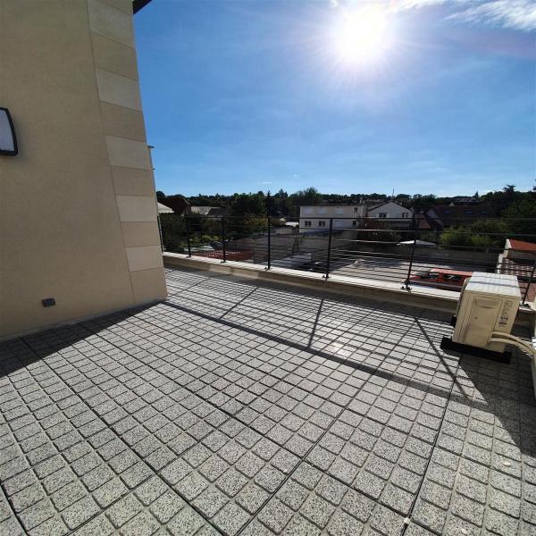 Offres de location Appartement Montfermeil 93370