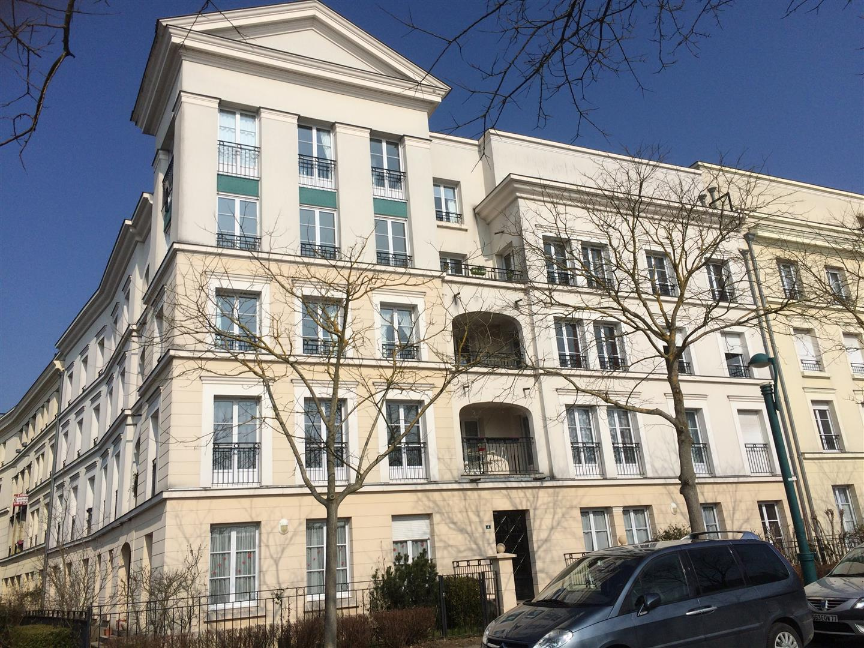 Offres de location Appartement Serris 77700