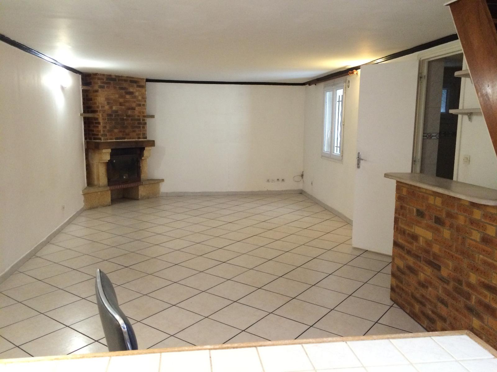 Offres de location Maison Villeparisis 77270