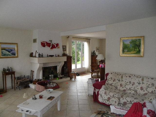Offres de vente Maison Claye-Souilly 77410